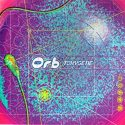 The Orb Toxygene