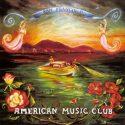 American Music Club San Francisco