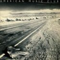 American Music Club The Restless Stranger
