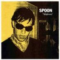 Spoon Telephono