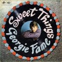 Georgie Fame Sweet Things