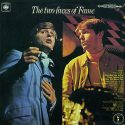 Georgie Fame The Two Faces Of Fame