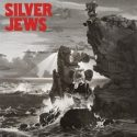 Silver Jews Lookout Mountain Lookout Sea