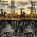 Silver Jews The Arizona Record