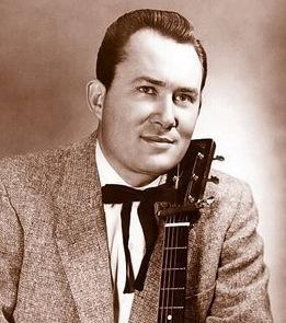 Don Gibson photo