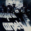 Inspiral Carpets Plane Crash EP