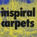 Inspiral Carpets Trainsurfing EP