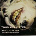 Trumans Water Apistogramma