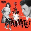 Ike & Tina Turner Dynamite!
