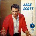 Jack Scott Jack Scott