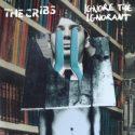 The Cribs Ignore The Ignorant
