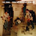 The Cribs You're Gonna Lose Us