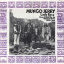 Mungo Jerry Lady Rose
