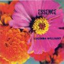 Lucinda Williams Essence