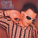 Edwyn Collins I'm Not Following You
