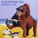 Fleetwood Mac Mystery To Me