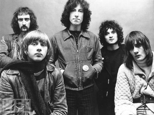 Fleetwood Mac photo 1