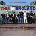 Gavin Clark This Is England