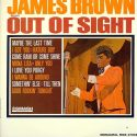 James Brown Out Of Sight