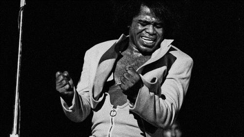 James Brown photo 2