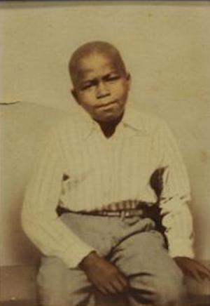 James Brown photo 7