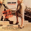 James Brown Please Please Please