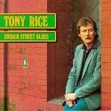 Tony Rice Church Street Blues
