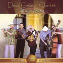 David Grisman Dawg's Groove