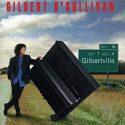 Gilbert O'Sullivan Gilbertville