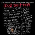 Lee Perry Dub Setter