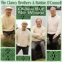 The Clancy Brothers Older But No Wiser