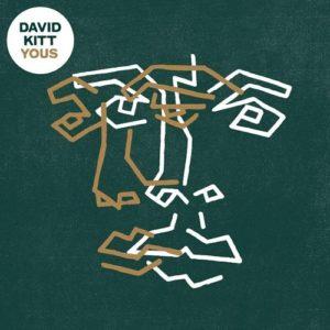 David Kitt Yous