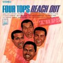 Four Tops Reach Out