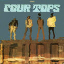 Four Tops Still Waters Run Deep