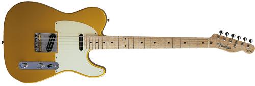 Danny Gatton guitar