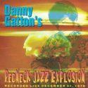 Danny Gatton Redneck Jazz Explosion