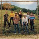 The Allman Brothers Band Brothers Of The Road