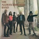 The Allman Brothers Band The Allman Brothers Band