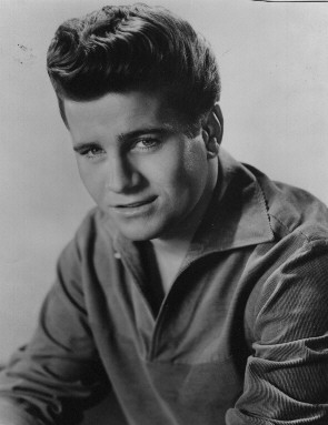 Johnny Burnette photo 1