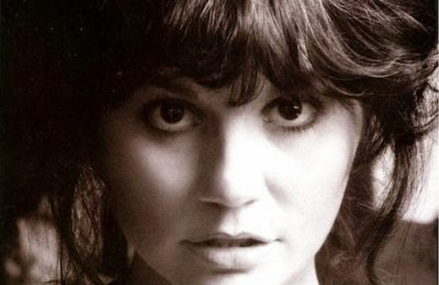 Linda Ronstadt photo 1