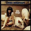 Linda Ronstadt Silk Purse