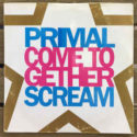 Primal Scream Come Together