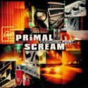 Primal Scream Vanishing Point