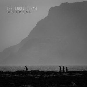The Lucid Dream Compulsion Songs