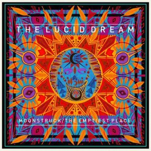 The Lucid Dream Moonstruck