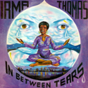 Irma Thomas In Between Tears