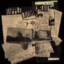 Mike Seeger Tipple, Loom & Rail