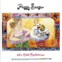 Peggy Seeger An Odd Collection
