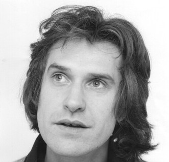 Ray Davies photo