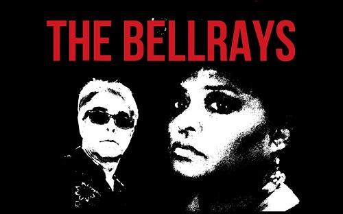 The Bellrays photo 1